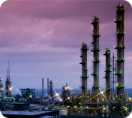 Base & Petrochemicals