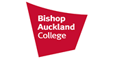 Bishop Auckland College