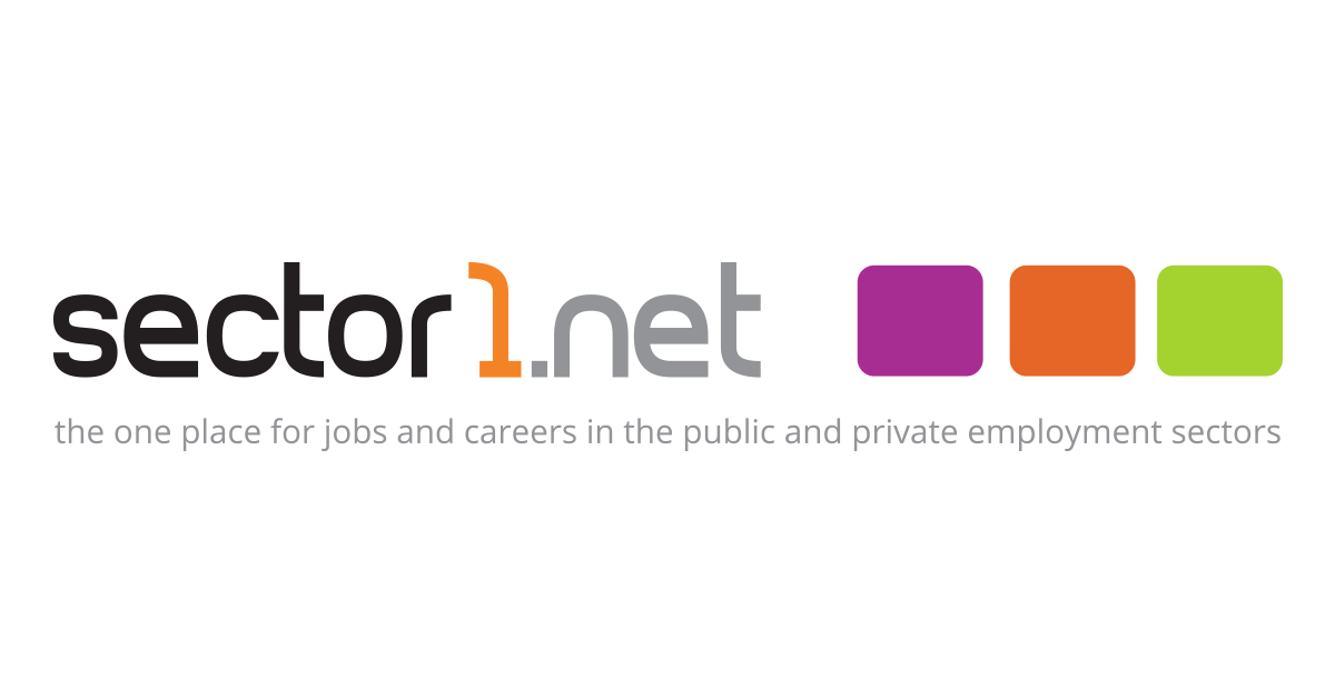 Sector1 net for Jobs in Newcastle, Sunderland