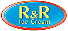 R and R Icecream